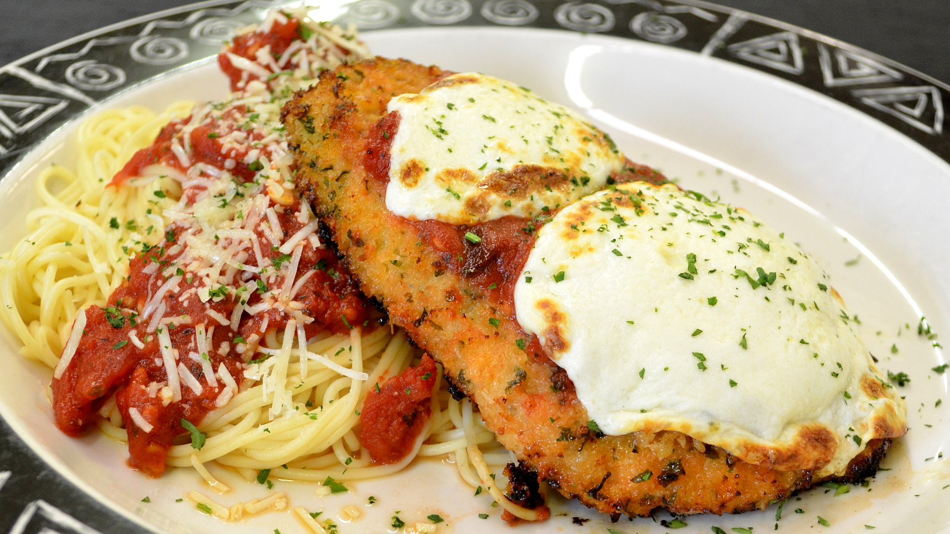 What-If-of-Hershey-Chicken-Parmigiana-1920px
