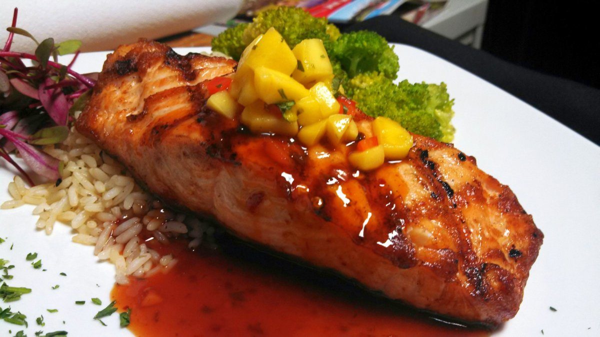 What-If-of-Hershey-Grilled-Salmon