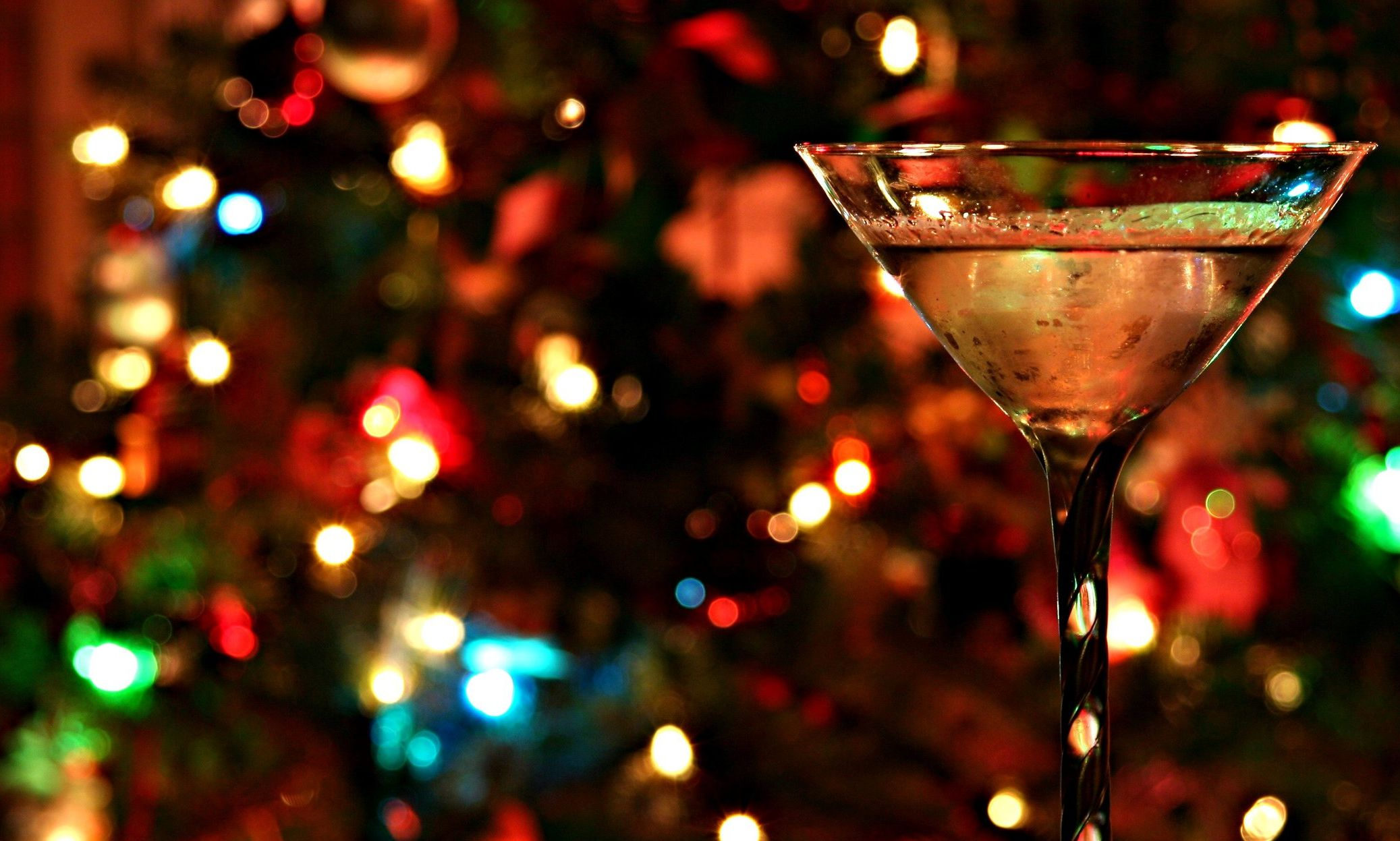 holidaymartini-crop